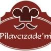 30 bin TL yatırımla Pilavcızadem şubesi açabilirsiniz