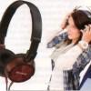 Gençliğin Aksesurarı Kulaklıklar