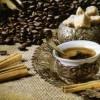 Akıllı telefonlarda yaygınlaşan kahve falı uygulamaları