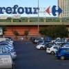 Carrefoursa 45 mağaza daha satın alacak