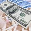Dolar/TL kuru beklentileri