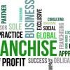 En Popüler Franchise Veren Firmalar