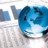 Piyasalar kararsız ve stresli