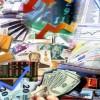Reel piyasalar huzur arıyor