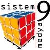 Sistem 9 Medya, KOBİ'lere odaklandı
