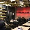 Döner Market'ten franchise fırsatı