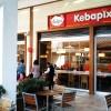 Kebapix franchise bedeli almıyor