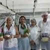 Reis Gıda, sarımsak fabrikasını satışa çıkardı
