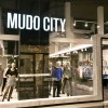 Mudo'dan İkinci yurtdışı seferi