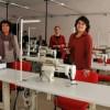 Butoniyer İşliği İle Ek Gelir İmkanı