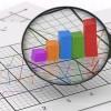 4 soru-yanıtla piyasalar…