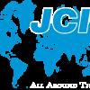 JCI'ın yıllık kongresi Japonya'da yapıldı