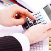 Kobi Kredileri ve Çözümleri