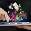 Mobil Uygulama Fikriniz Var, Peki Şimdi Ne Olacak?