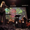 Senfoni Orkestralarını Video Oyunları Kurtaracak