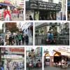 Almanyanın Türk Mahallesindeki Türk Girişimciler