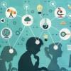 Teknoloji Eğitim Modellerini Değiştiriyor