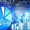 Küresel ekonomiye dair büyüme endişeleri artıyor