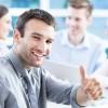 Kurumiçi girişimciliği geliştirmenin 10 yolu