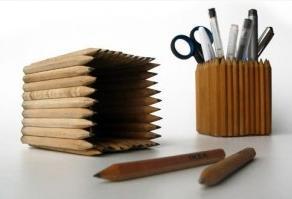 evde-kalem-isi-yapmak