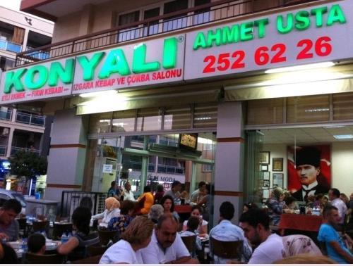 konyali-ahmet-usta-bayilik