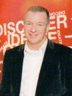 Dr. Joachim Behrendt