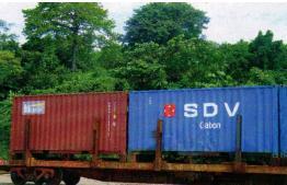 SDV Horoz