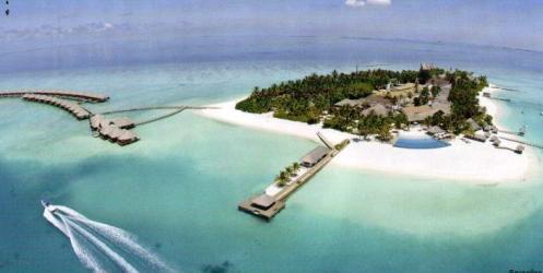 ada devletlere ticaret