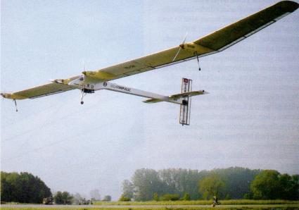 enerji inovasyon