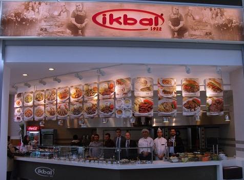 ikbal-restoranlari