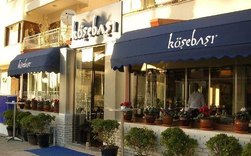 kosebasi-restaurant-bayilik