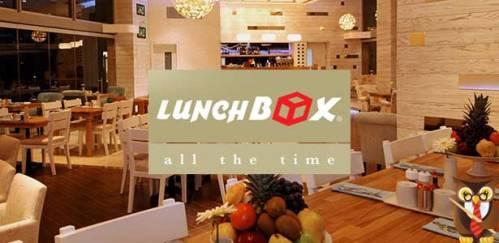 lunchbox-bayilik