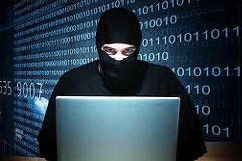 siber suc maliyetleri