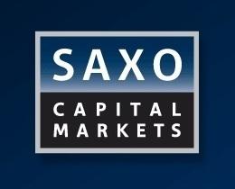 Saxo Capital