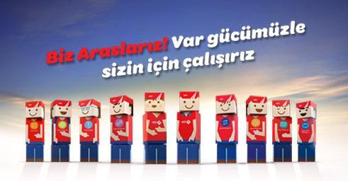 araslar-reklam-kampanyasi