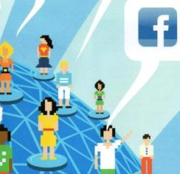 sosyal ag teknolojileri
