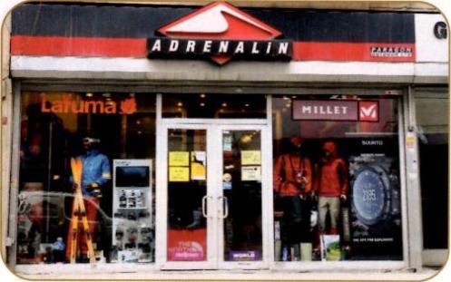 adrenalin-magazasi-acmak
