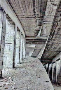 kendini onaran beton