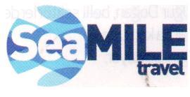 sea mile