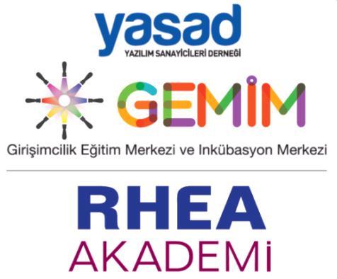 Rhea Akademi