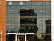 atakoy hastanesi