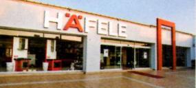 hafele