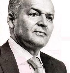Victor Pincuk