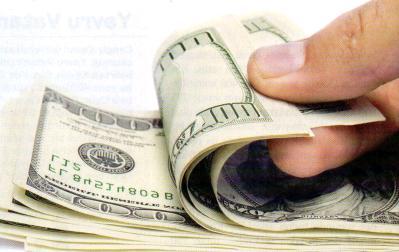 kisa vadede dolar kuru