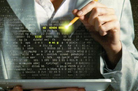 DDoS saldirilari