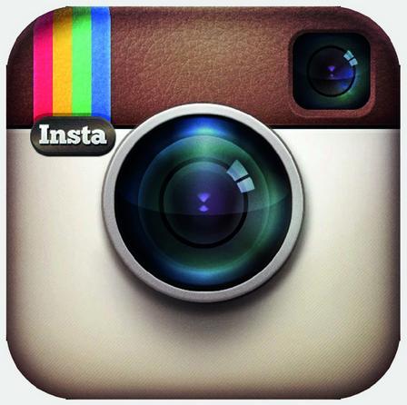 Instagram fenomenleri