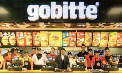 gobitte
