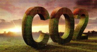topraktan karbon kaybi
