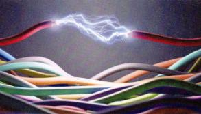 elektrigi kim buldu