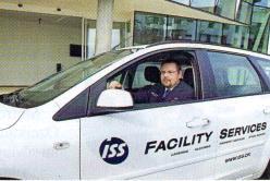 facility service